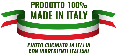 100x100 Made in Italy